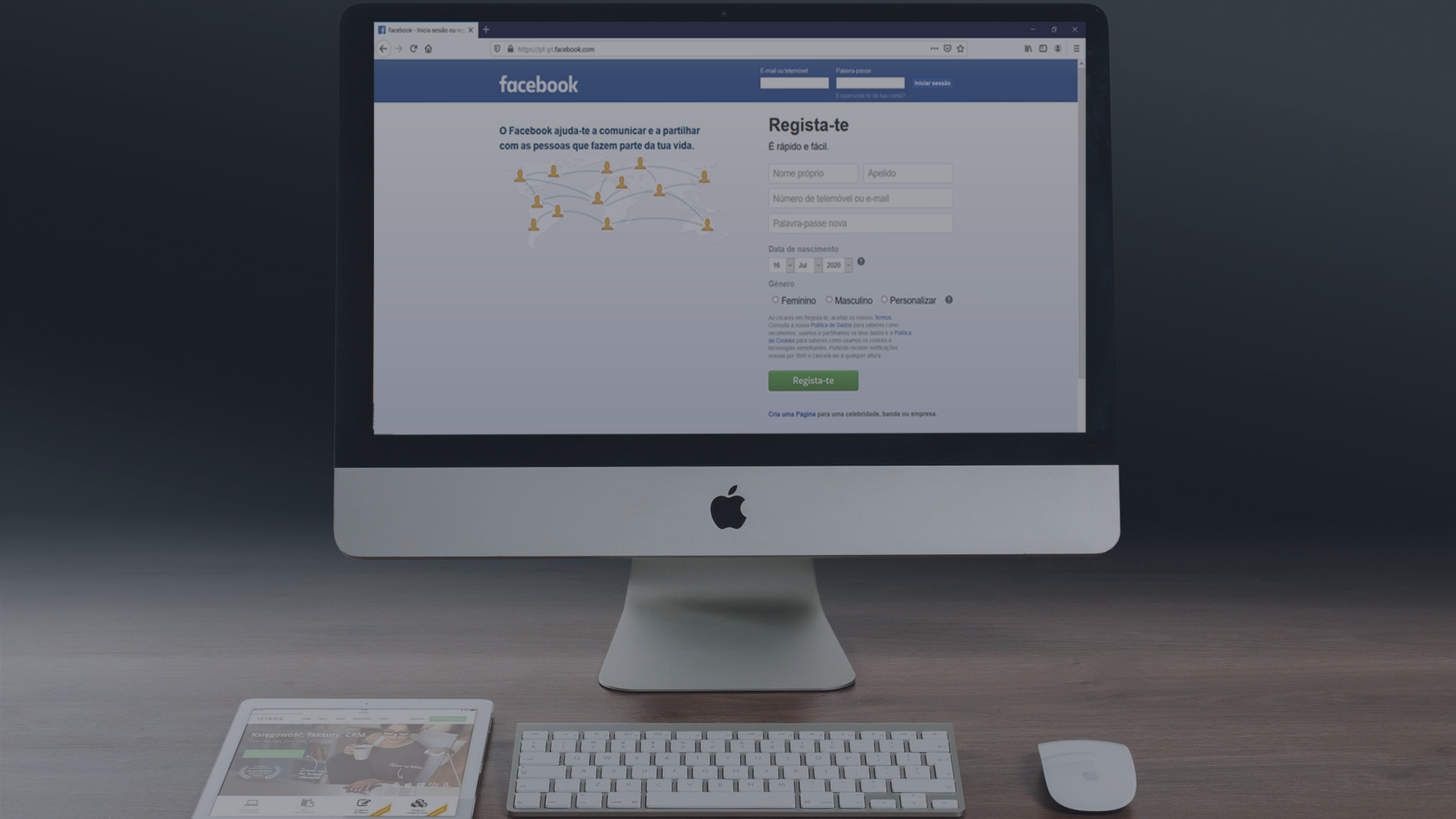 Blog - Facebook Ads